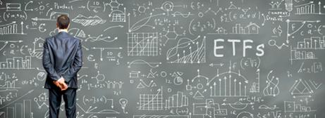 ETF academy klein