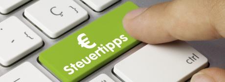 Anleger sollten bei ETFs auch auf Steuervorteile achten