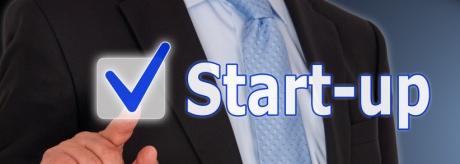 startupetf
