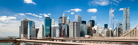 Goldman Sachs kauft ETF-Anbieter