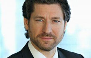 Kai Bald verstärkt digitales Geschäft bei Deutsche AWM