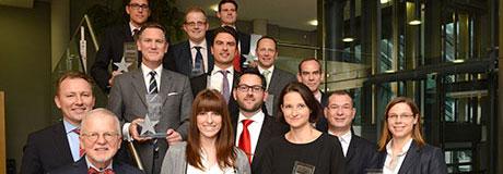 ETP Awards 2014 4 short