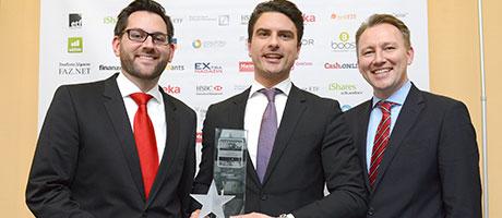 ETP Awards 2014 5