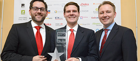 ETP Awards 2014 7