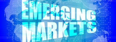 Emerging Markets klein M
