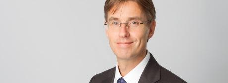 Frank Mohr klein
