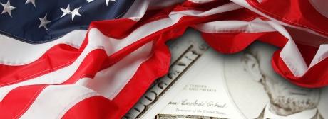 US-Anleihen klein