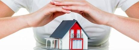 Immobilien-ETF 2 klein M