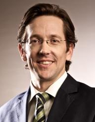 Martin Arnold klein