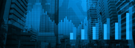 Vorhersagen haben keinen Wert für Anleger