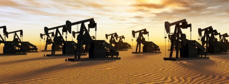 Boost sieht weiteren Abwärtstrend bei Rohöl