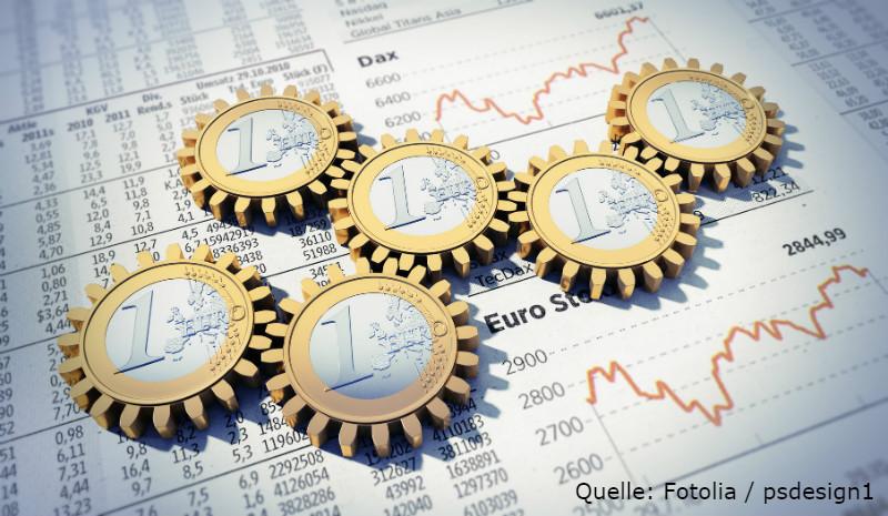 Source Goldman Sachs Equity Factor Europe