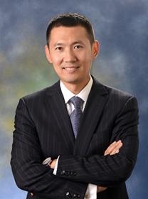 David Zhang klein