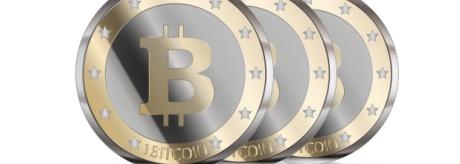 Bitcoin oder Shitcoin?
