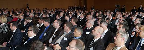 honorarberaterkongress 2015
