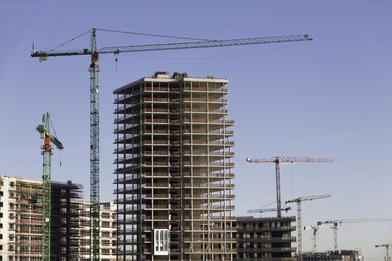 Zinsbindungsende bei der Baufinanzierung: Darauf sollten Darlehensnehmer achten