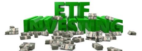 ETF-Investing klein