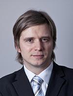 Georg Kayser GET Capital AG