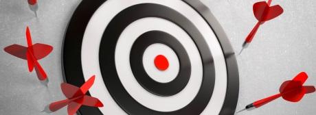 Auch 2014 konnten viele Fondsmanager den Markt nicht schlagen