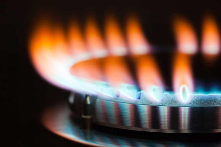 Erdgas-ETC mit Top-Performance | EXtra-Magazin