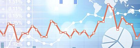 ETF-Statistik