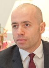 Marco Montanari Deutsche AWM klein