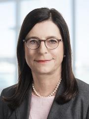 Marianne Ullrich klein