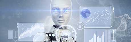 BlackRock kauft Robo-Advisor FutureAdvisor