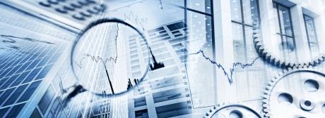 Baader-Helvea startet ETF-Research und formiert ETF-Salesteam