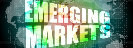 Emerging Markets-klein