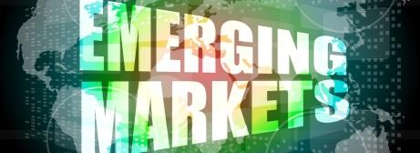 Emerging Markets-klein