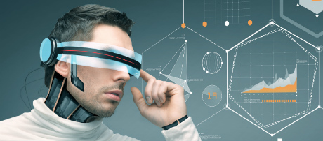 iShares-ETF: Exklusivinterview zur FutureAdvisor Übernahme