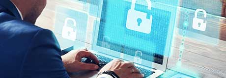 cyber securitie