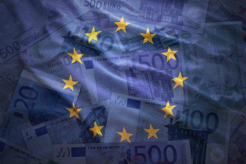 ETP-EUROPA
