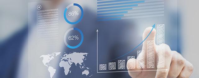ETF-Fondskonzepte immer beliebter