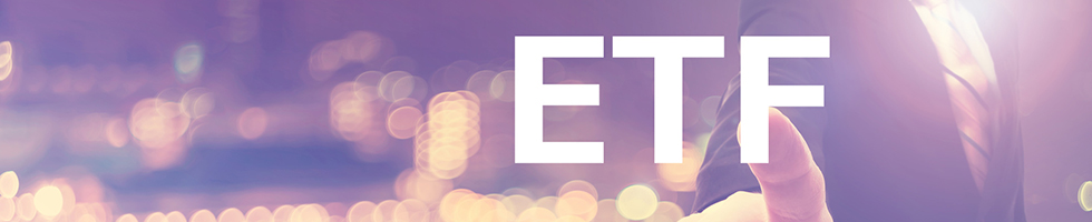 ETF Gesamtliste - Alle ETFs im Überblick