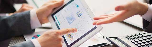 ETF Tools für ETF-Suche und ETF-Vergleich