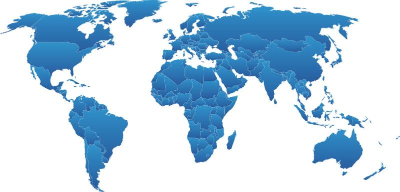 Schwellenländer als Schnäppchen