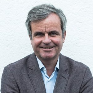 Uwe Görler - EXtra-Magazin