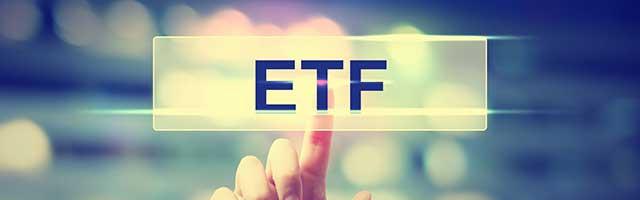 Was ist ein ETF? Wir sagen es Ihnen.