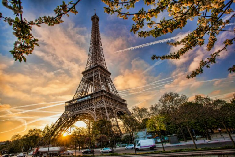 Frankreich-Staatsanleihen