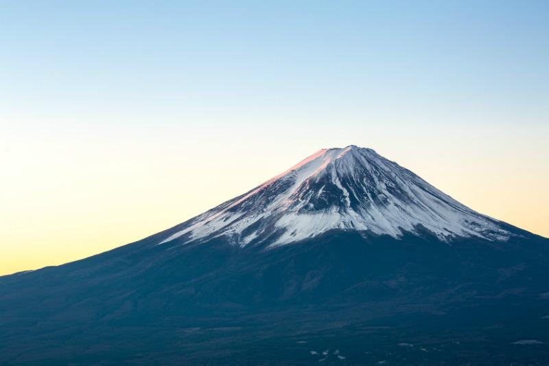 Ossiam mit neuem ETF auf schwankungsarme japanische Aktien