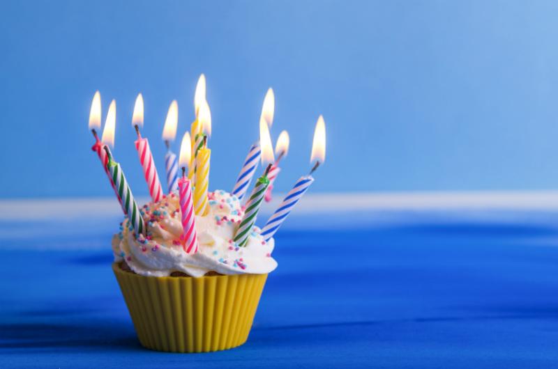 Alles Gute Zum 20 Geburtstag