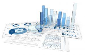 Statistik zum ETF-Markt