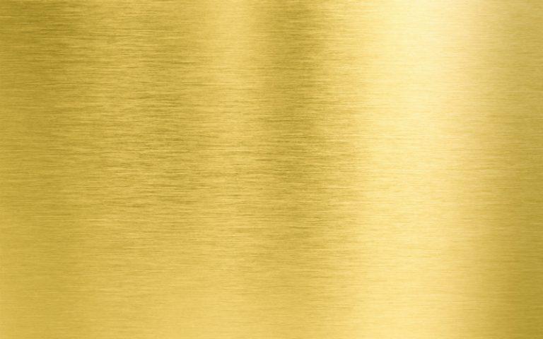 Gold als sicherer Hafen