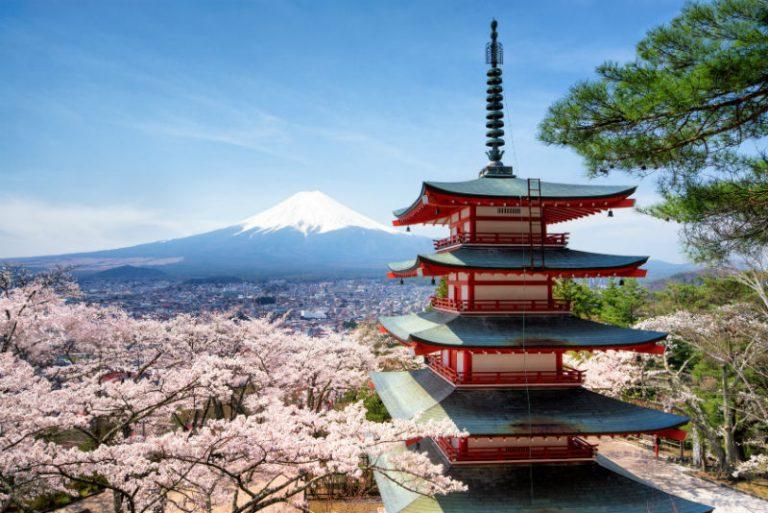 japans-staatsanleihen-bringe-rendite