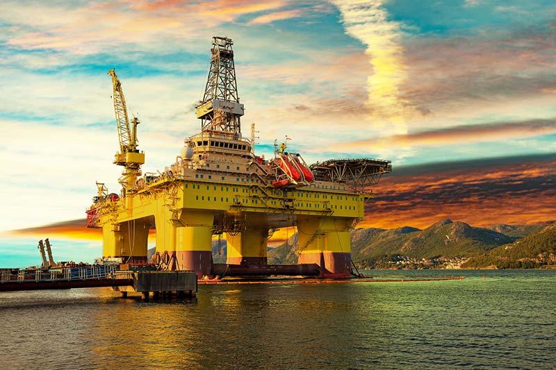 Trendwende am Ölmarkt in Sicht?