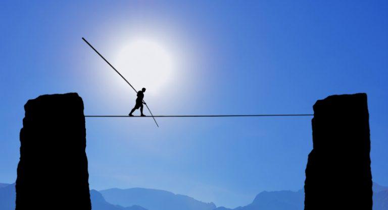 Regelmäßiges Rebalancing lohnt sich