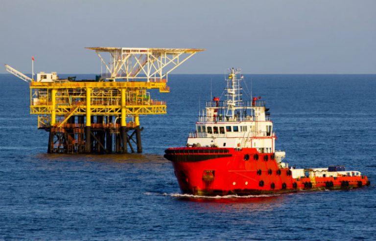 Source: Fallende Öllpreise bringen Vorteile