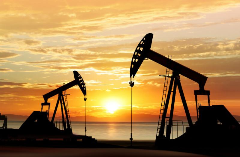 Was wäre wenn der Ölpreis dauerhaft so niedrig bliebe?